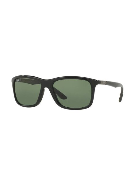 Ray-Ban RB8352 - 62199A