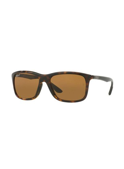 Ray-Ban RB8056 - 622183 | Ray-Ban Zonnebrillen | Fuva.nl