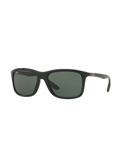 Ray-Ban RB8056 - 621971 | Ray-Ban Zonnebrillen | Fuva.nl