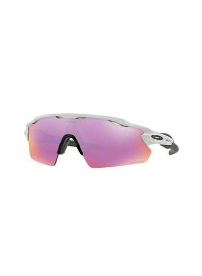 Oakley Radar ev pitch OO9211-05