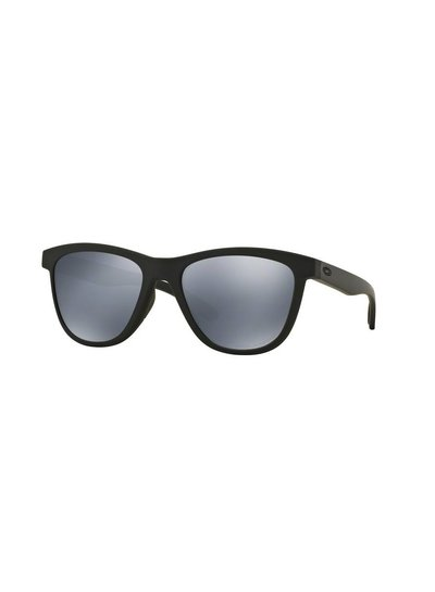 Oakley Moonlighter OO9320-05