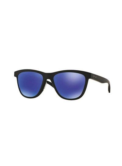 Oakley Moonlighter OO9320-09