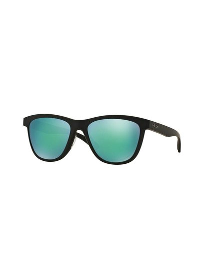 Oakley Moonlighter OO9320-12