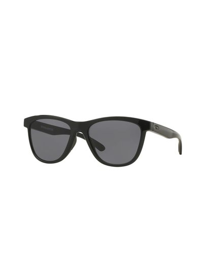 Oakley Moonlighter OO9320-01
