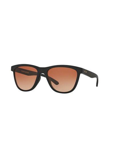 Oakley Moonlighter OO9320-02