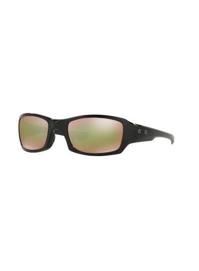 Oakley Fives Squared OO9238-18