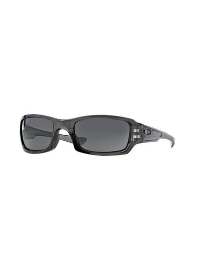 Oakley Fives Squared OO9238-05