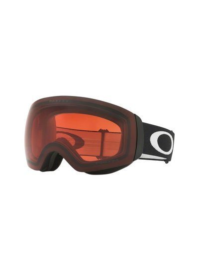 Oakley Flight Deck XM OO7064-44