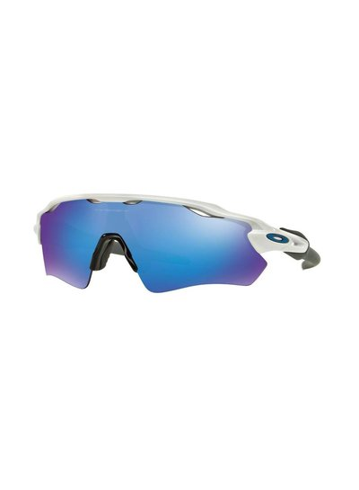 Oakley Radar ev path OO9208-17
