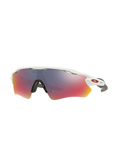 Oakley Radar ev path OO9208-18