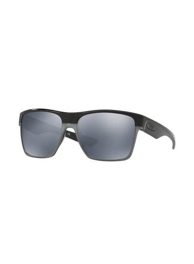 Oakley Twoface XL OO9350-01