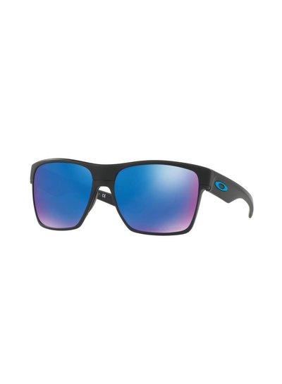 Oakley Twoface XL OO9350-05