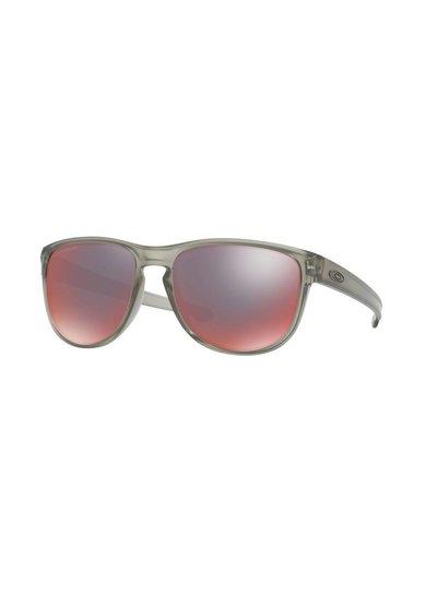 Oakley Silver R OO9342-03