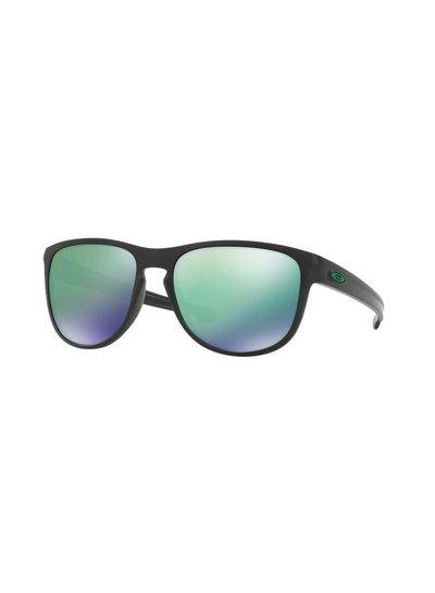 Oakley Silver R OO9342-05