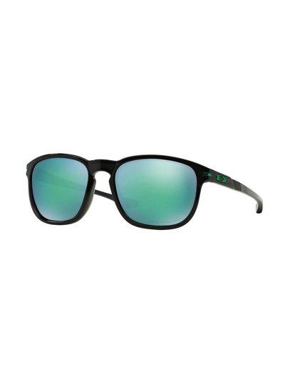 Oakley Enduro OO9223-15