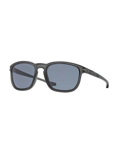 Oakley Enduro OO9223-09