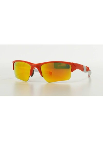 Oakley Half jacket 2.0 XL OO9154-02
