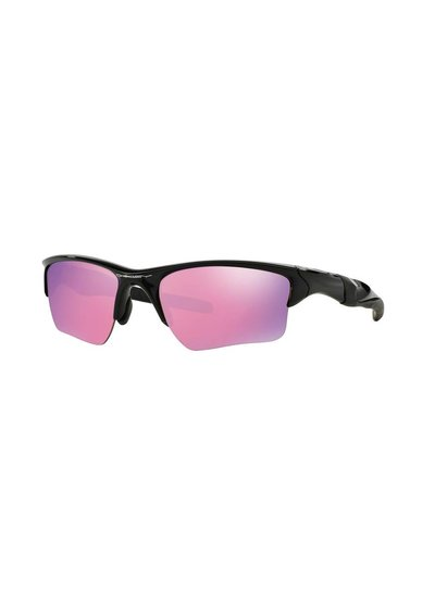 Oakley Half jacket 2.0 XL OO9154-49