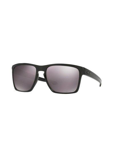 Oakley Silver XL OO9341-06
