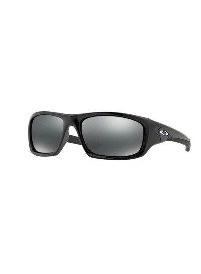 Oakley Valve OO9236-01