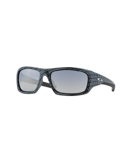 Oakley Valve OO9236-10