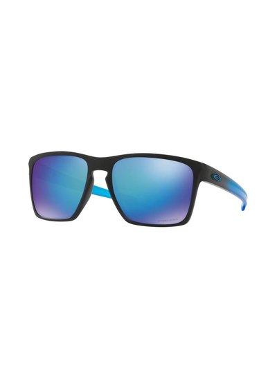 Oakley Silver XL 009341-13