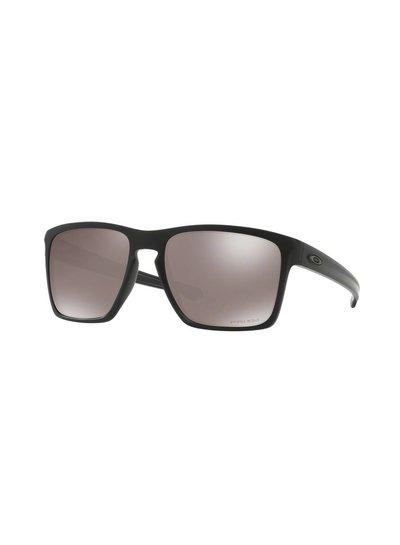Oakley Silver XL 009341-15