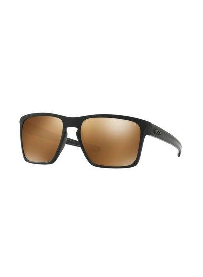 Oakley Silver XL 009341-16