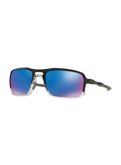 Oakley Triggerman OO9266-04