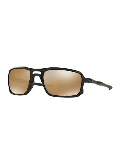 Oakley Triggerman OO9266-05