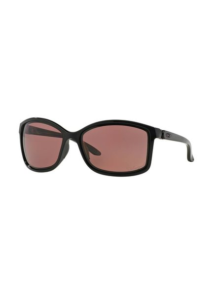 Oakley Step up OO9292-03