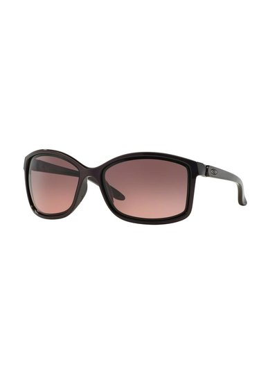 Oakley Step up OO9292-05