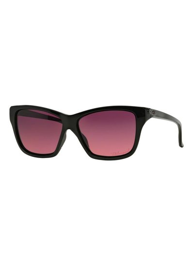 Oakley Hold on OO9298-02