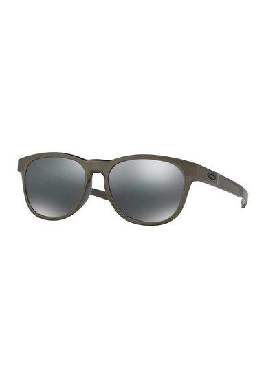 Oakley Stringer OO9315-12