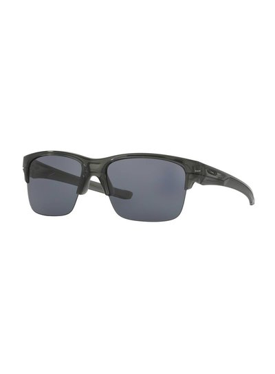 Oakley Thinlink OO9316-01