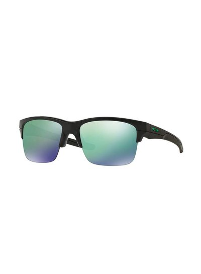 Oakley Thinlink OO9316-09