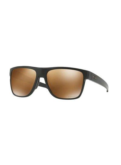 Oakley Crossrange XL 0OO9360-06