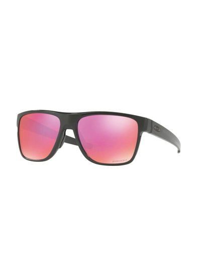 Oakley Crossrange XL 0OO9360-03