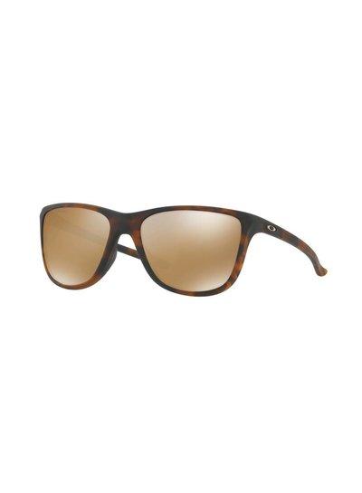 Oakley Reverie OO9362-05