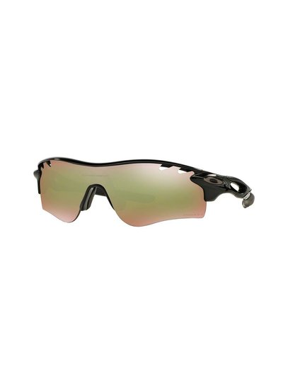 Oakley Radarlock path OO9181-53