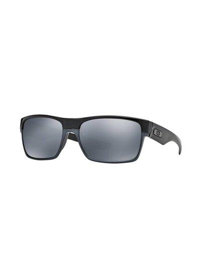 Oakley Twoface OO9189-01