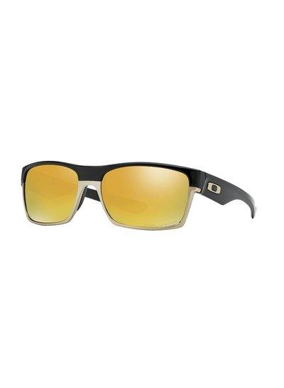 Oakley Twoface OO9189-18