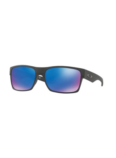 Oakley Twoface OO9189-35