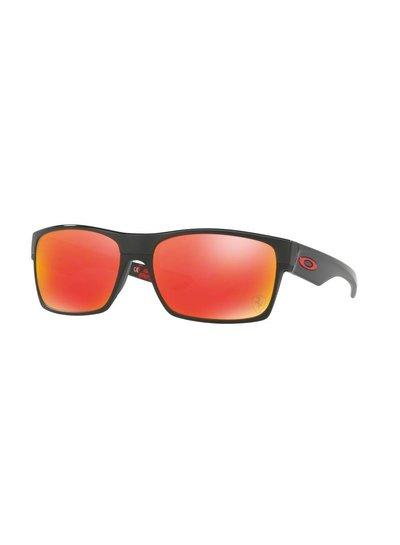 Oakley Twoface OO9189-36