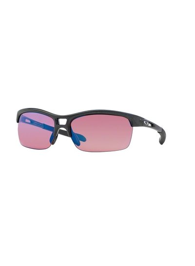 Oakley RPM Squared OO9205-06