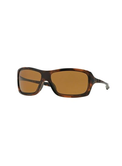 Oakley Break up OO9202-06