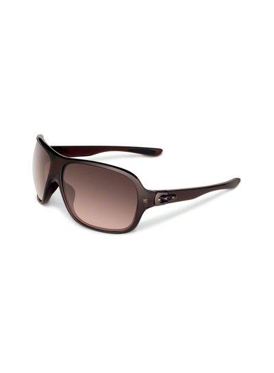 Oakley Underspin OO9166-05