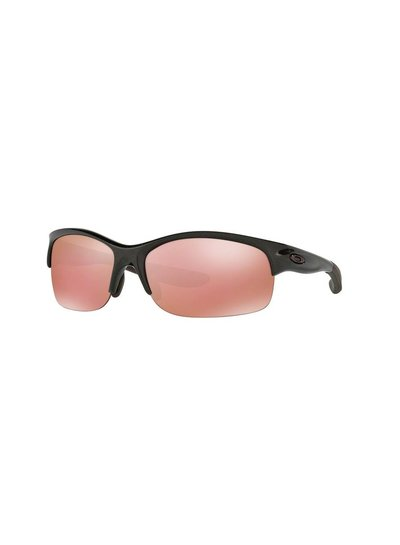 Oakley Commit squared OO9086-86