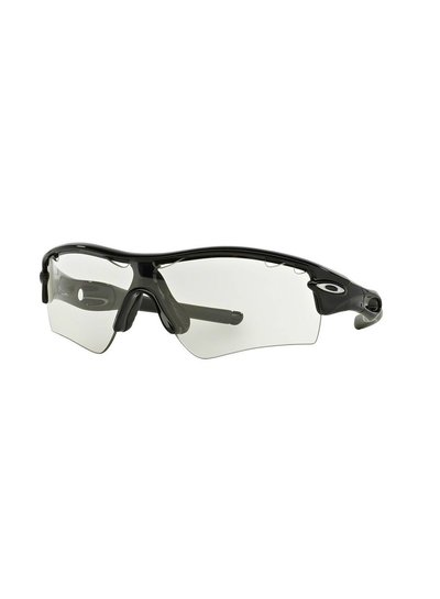 Oakley Radar path OO9051-04