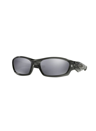 Oakley Straight jacket OO9039-27